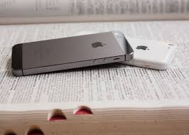 cnet best black friday phone deals 2016 apple iphone 5s review cnet