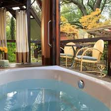 Clothing Optional Bed And Breakfast The 13 Best Bed And Breakfasts In California
