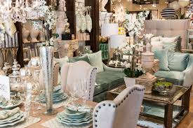 home furniture stores at home furniture store west berkeley home
