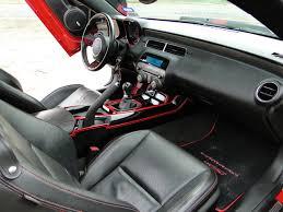 camaro forums 5th interior mods camaro5 chevy camaro forum camaro zl1 ss and