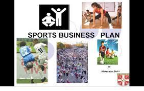 resume writing business plan my dream company lingva english cafe business plan presentation