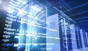 Technology Transfer Resume Resume For Technology Transfer Janus Essays