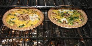 leftover turkey quiche day after thanksgiving recipe genius kitchen
