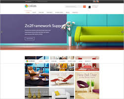 best furniture php templates u0026 themes free u0026 premium creative