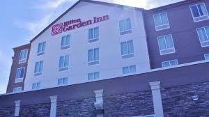 Rock Gardens Inn Hotel Garden Inn West Rock Ar 3 United States