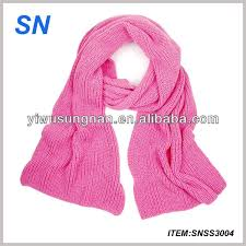 plain viscose scarves plain viscose scarves suppliers and