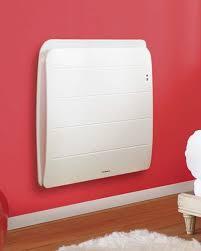 radiateur electrique pour chambre chauffage de maison les radiateurs électriques sont ils toujours