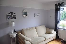light gray living room paint u2013 modern house