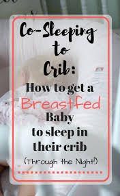 Moving Baby To Crib by Best 20 Toddler Sleep Ideas On Pinterest Baby Health