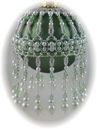 beaded ornament patterns affordableochandyman