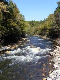 Oklahoma traveling tips images Broken bow lake ok camping this was on our vacation tips and jpg