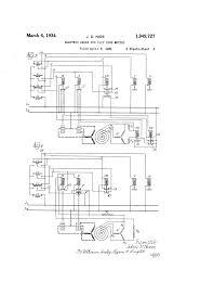 patent us1949727 electric brake for slip ring motors google