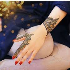 18 best henna images on pinterest hennas beautiful hands and jewels