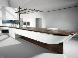 cool kitchen islands cool kitchen island modern design my home design journey