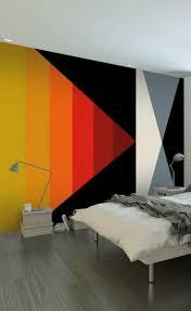 10 best raving retro wallpaper images on pinterest retro angles 1 wall mural
