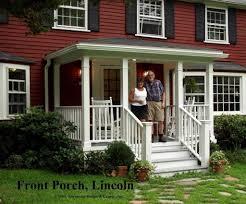 front door porches designs colonial portico designs front door
