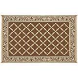 9 X 12 Outdoor Rug Guide Gear Reversible 9 X 12 Outdoor Rug Scroll