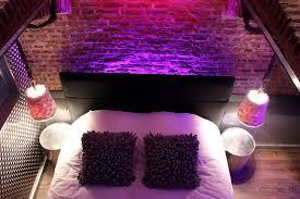 chambre d h es lille room appartement hotel spa privatif avec lille