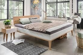 Schlafzimmer Betten Komforth E Lebenswert Betten Möbel Letz Ihr Online Shop