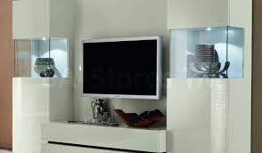 living room living room unit designs amazing tv showcase design