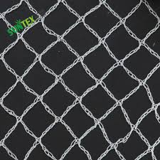 plastic net plastic net suppliers and manufacturers at alibaba com