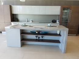ideas impressive terrific black granite kitchen countertop prefab
