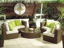Upscale Outdoor Furniture Celaya In Woven Photo Courtesy - Upscale outdoor furniture