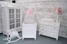 schöne babyzimmer schöne babyzimmer in nordrhein westfalen straelen ebay