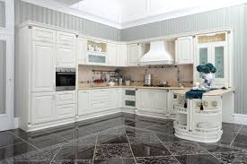 Lacquer Kitchen Cabinets by 2014 Oppein Flashing Lacquer Kitchen Cabinet Guangzhou New Design
