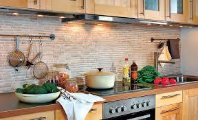 küche wandpaneele paneele küche gestalten dekor auf küche auch paneele gestalten top