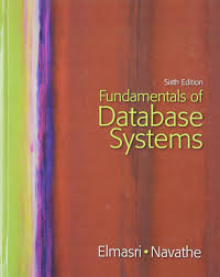 fundamentals of database systems 6th edition amazon ca ramez