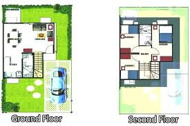 house designs floor plans simple house design in the philippines lancaster new city