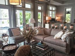 hgtv livingroom 2016 hgtv home tour the inspired room