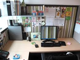 Office Desk Cubicles Delighful Work Office Desk Decoration Ideas Pin And More On