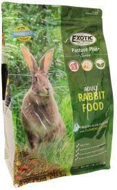 rabbit food guinea pig rabbit food nutrition