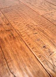 Distressed Engineered Wood Flooring Distressed Oak Engineered Flooring Vintage Oak X 6 X Unfinished