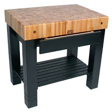gourmet butcher blocks homestead block maple end grain butcher
