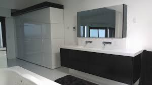 Silestone Bathroom Vanity by Bathroom Ikea Bathroom Vanity Cabinets Home Depot Toilets For