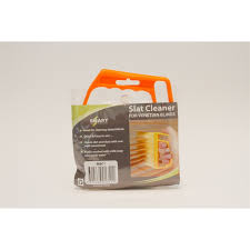Can You Steam Clean Vertical Blinds Smart Home Products Venetian Blind Slat Brush Cleaner Bunnings