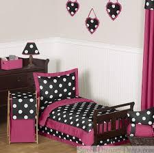 Designer Girls Bedding Best 25 Toddler Bedding Sets Ideas On Pinterest Baby