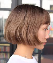 what does a bob hairstyle look like best short hairstyles cute bob pixie cut styles