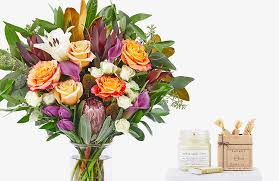 Flower Shops In Albany Oregon - flower delivery u0026 florist send flowers bloomthat
