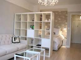 bedroom divider ideas studio apartment storage ideas studio apartment room divider ideas