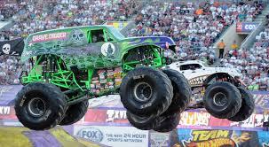 new monster jam trucks news page 4 monster jam