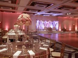 Inexpensive Wedding Venues In Nj Wedding Reception Venues In Princeton Nj The Knot
