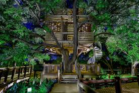 Treehouse Community by Hidden Creek New Home Community Cypress Tx Bridgeland