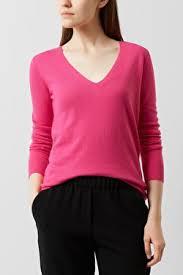 sale knitwear sale fenn wright manson