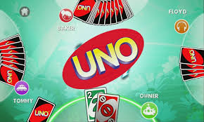 download games uno full version uno 1 0 1 download apk for android aptoide