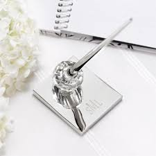 guest book and pen set awesome wedding guest book and pen 29 sheriffjimonline