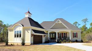 Bill Clark Homes Design Center Wilmington Nc by Nc Coast L615 St James Plantation New Homes For Sale